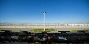 Pentagondan Meksika duvarı için 569 milyon dolarlık yeni sözleşme