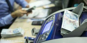 ESDER Başkanı Çelikus'tan özel bankalara 'dayanışmaya destek olun' çağrısı
