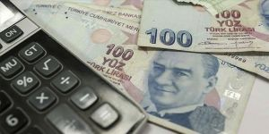 Kovid-19 mağduru vergi mükelleflerine 4 koldan destek
