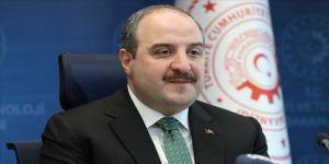 Sanayi ve Teknoloji Bakanı Varank: Bosch Bursa'daki yatırımını genişletecek