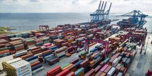 Çin'e hazır giyim ve konfeksiyon ihracatında yüzde 143 artış