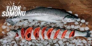 Kovid-19'a karşı ikinci balık tüketim kampanyası başlıyor