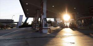 EPGİS'ten nöbetçi akaryakıt istasyonu açıklaması