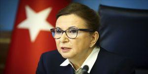 Ticaret Bakanı Pekcan'dan 'sanal fuar' açıklaması
