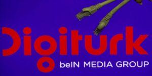 Digiturk: Türk futboluna olan bağlılığımız her şekilde devam edecek