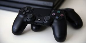 Evlerinde kalanların dijital oyunlara ilgisi arttı