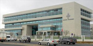 Velayeti alan babanın tanımanın iptali davasına '5 yıl' kısıtlaması Anayasaya uygun bulundu