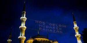 Ramazanda oruç en uzun Sinop en kısa Hatay'da tutulaca