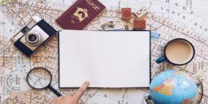 Airbnb Türkiye ile İlgili Her Detay Gezivagonu.com'da!