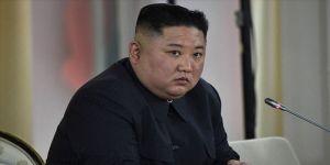 Kuzey Kore lideri Kim'in ameliyat sonrası sağlık durumunun bozulduğu iddia edildi