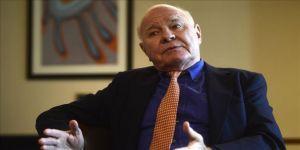 Yatırım uzmanı Faber: Türkiye dahil gelişen piyasalarda fırsatlar var