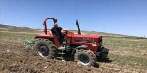 BBP Genel Başkanı Destici hayatı 'köyüne' sığdırdı
