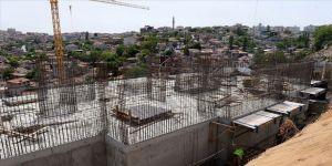 İstanbul ve Bitlis'te bazı bölgeler 'riskli alan' ilan edildi