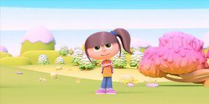 TRT'den 23 Nisan'da çocuklara bayram hediyesi