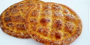 Kocaeli'de ramazan pidesi fiyatları açıklandı