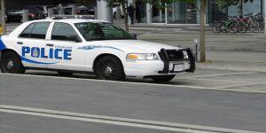Kanada'da hafta sonu yaşanan saldırıda ölü sayısı 23'e çıktı