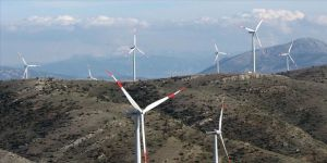 Ekonomik kalkınma paketleri temiz enerjiye odaklanmalı