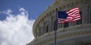 ABD Kongresine Çin'e karşı ikinci askeri yatırım tasarısı sunuldu