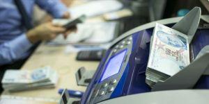 Mayıs dönemi işsizlik ödeneği hak sahiplerinin banka hesaplarına yatırılacak