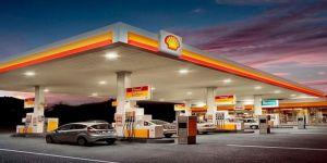 Gebze'de açık olacak benzin istasyonları listesi yayınlandı.