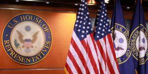 ABD Temsilciler Meclisi Kovid-19 için 484 milyar dolarlık ek bütçeyi onayladı