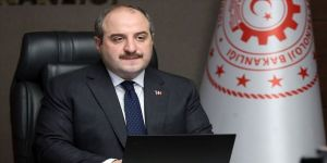Varank: Türkiye'nin Otomobili fabrikasının temel atma tarihine ilişkin büyük bir aksaklık öngörmüyoruz