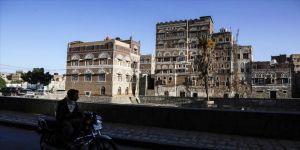 Yemen'deki Husilerden 'ateşkes yok' açıklaması