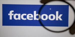 Facebook yeni grup görüntülü sohbet özelliğini hayata geçirdi