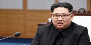 ABD basını,Kuzey Kore lideri Kim Jong-un'un durumu hakkında Çinli doktorun bu ülkeye gittiğini yazdı