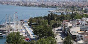 Türkiye helal turizimde öncü olabilir