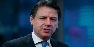 İtalya Başbakanı'ndan ekonomi için karantina tedbirlerinin 4 Mayıs'ta gevşetileceği sinyali