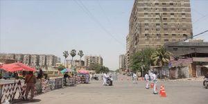 Pakistan'da Kovid-19 vaka sayısı 14 bini aştı