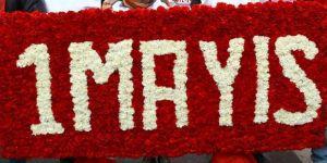 Hak-İş 81 ilde '1 Mayıs' bildirisi okuyacak