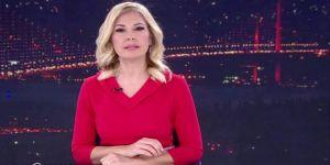 Kanal 7 ana haber spikeri, koronavirüse yakalandı
