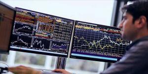 Yurt içi piyasalarda gözler Merkez Bankası Başkanı Uysal'a çevrildi