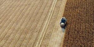 Sözleşmeli tarım için 'Takas Bank' modeli önerisi