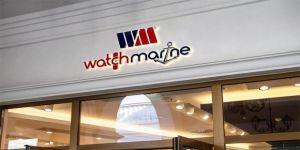Watchmarine 2020 indirim kampanyası başladı