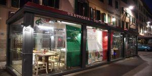 İtalya'da ekonomi ilk çeyrekte Kovid-19'un etkisiyle yüzde 4,7 daraldı