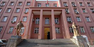 Yargıtay duruşma ve müzakereleri erteledi