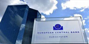 ECB'den 'tam teşekküllü' esneklik