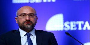 SETA Siyaset Araştırmaları Direktörü Miş, salgının ulusal politikalara etkisini değerlendirdi