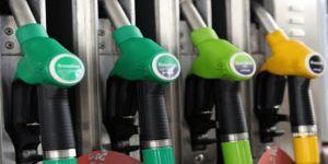 Gebze'de Nöbetçi Petrol İstasyonları Listesi