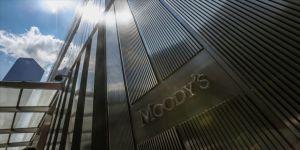 Moody's Suudi Arabistan'ın görünümünü düşürdü