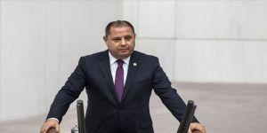 MHP'den 'sosyal medyaya kimlik numarasıyla girilsin' teklifi