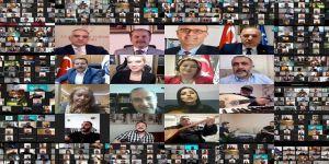Yunus Emre Enstitüsü Avustralyalı ve Yeni Zelandalılara Türkçe öğretecek