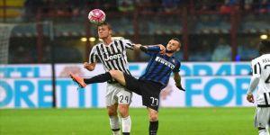 İtalya Serie A'da hedef yeşil sahalara dönmek