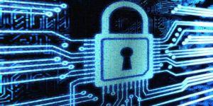 ISO 27001 İşinizi Nasıl Korur?