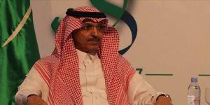 Suudi Arabistan koronavirüs nedeniyle harcamalarında büyük kısıntıya gidiyor