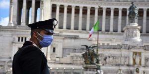 İtalya yarın kademeli normale dönüşü başlatıyor