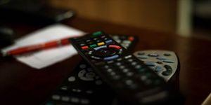 Suudi Arabistan televizyonu 'İsrail'le normalleşme' eleştirileri alan dizileri yayından kaldırmayacak